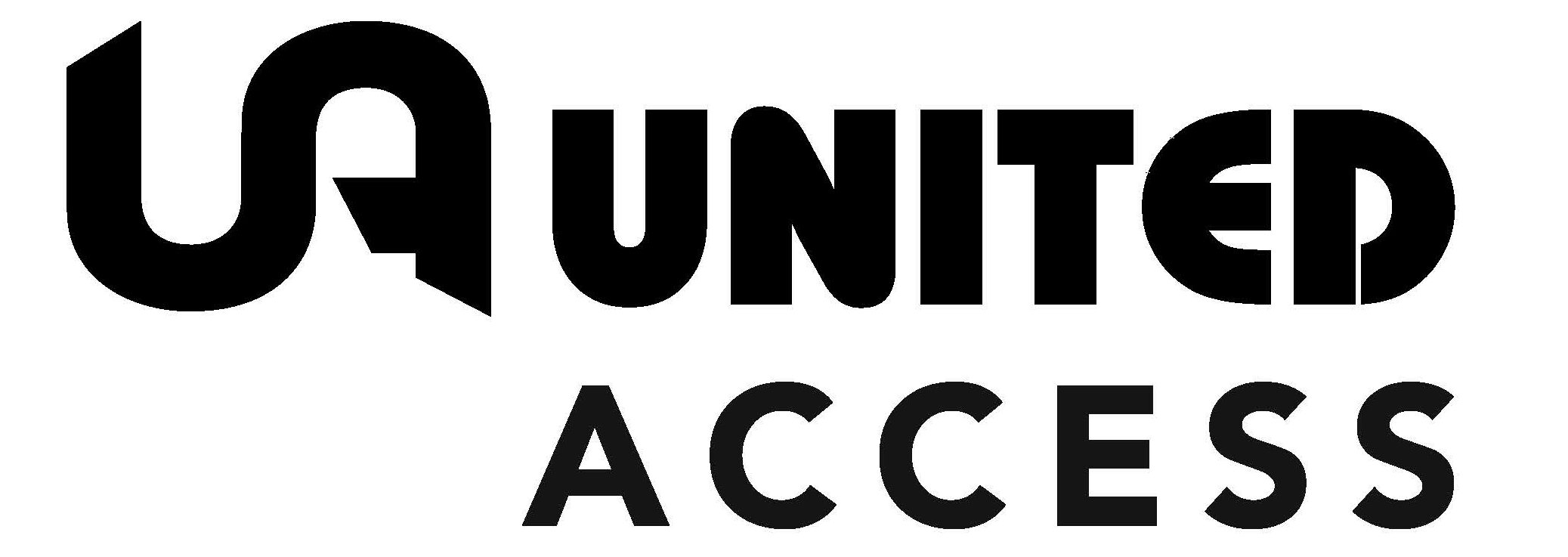 Welcome To United Access Transportation